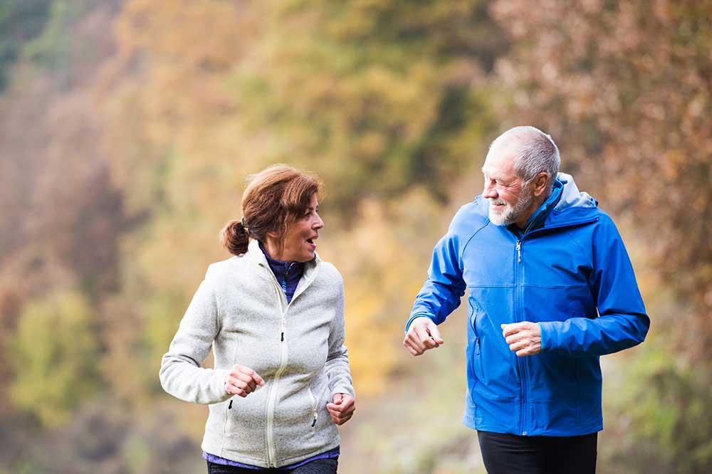 Alzheimer y otras enfermedades Neurodegenerativas - CDINC Barcelona