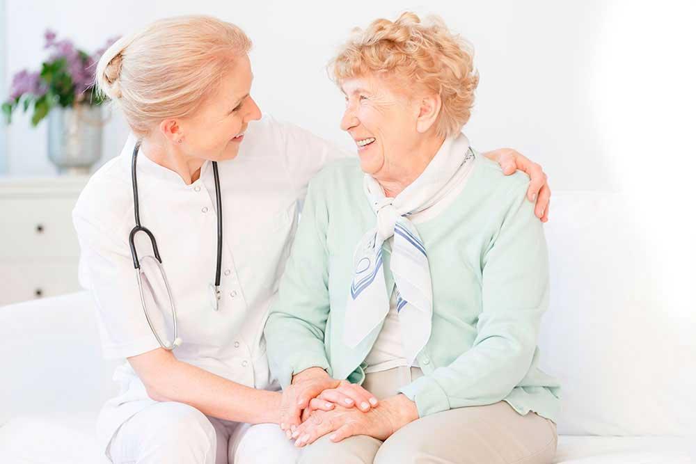 Envejecimiento Cerebral Saludable en CDINC Barcelona