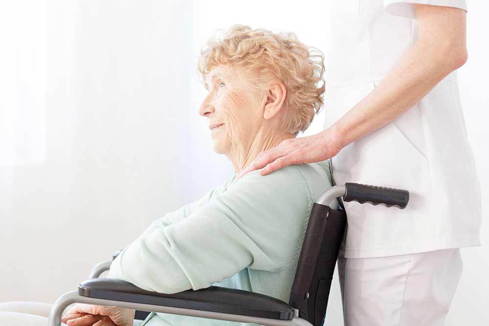 Envejecimiento Cerebral Saludable - CDINC Barcelona