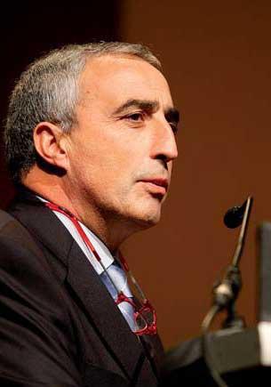 Dr. Javier Salas Puig - EPILÈPSIA I TRASTORNS DEL SON